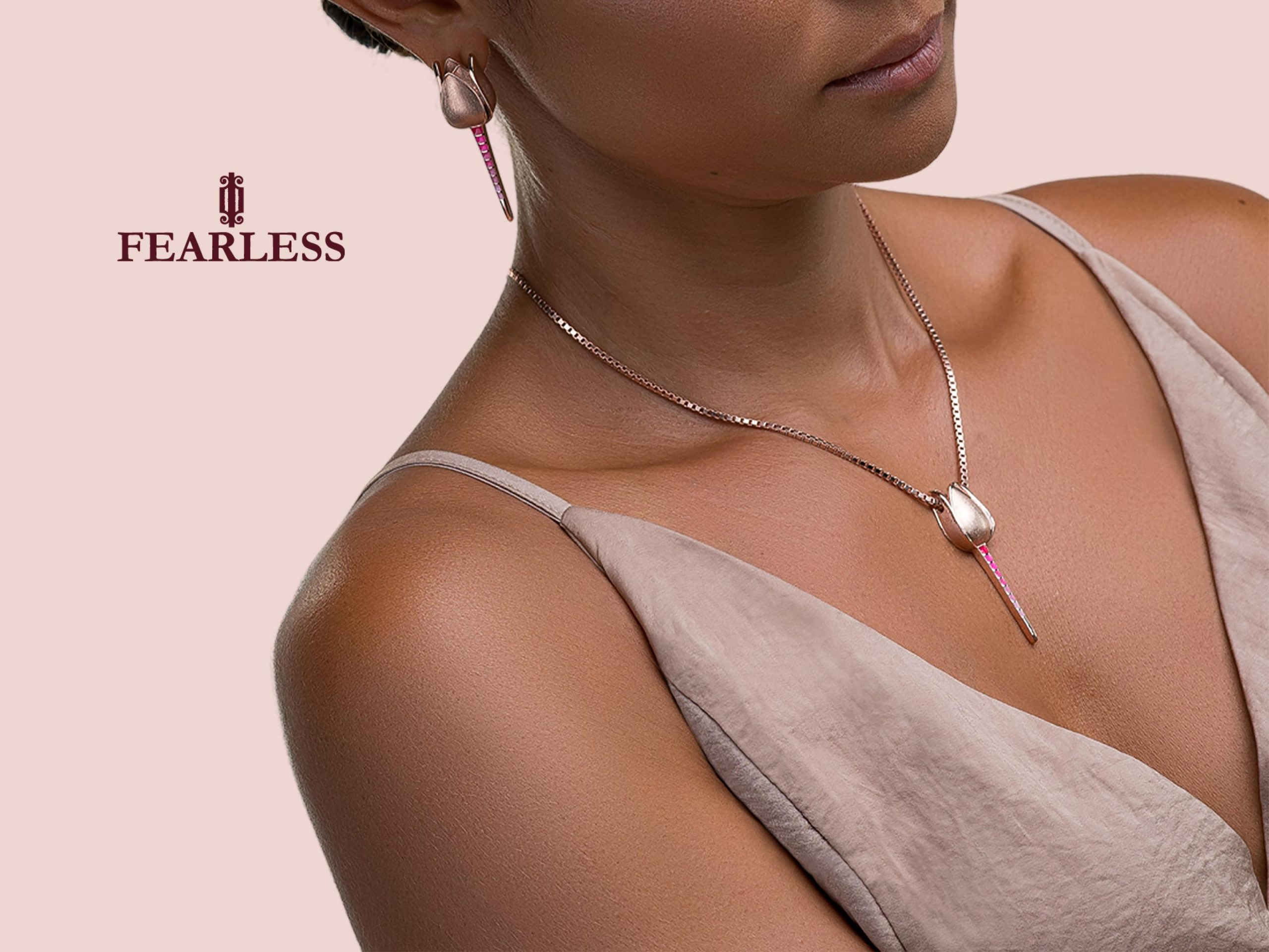 fearless jewellery tulip collection gold 1 scaled