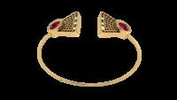 bracelet héritage