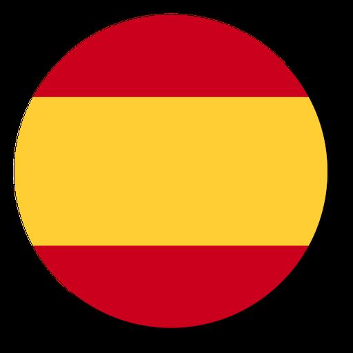 Lookbook Spain